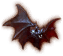 File:Bat Swarm Icon.png