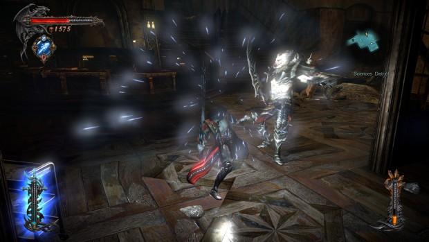 File:Dishonored Vampire(3).jpg