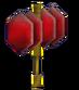Piko-Piko Hammer