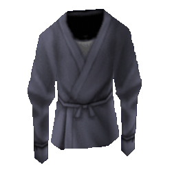 File:Hanzou's Clothes.png