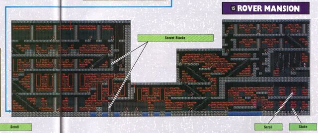 File:Rover Mansion Nintendo Power.jpg