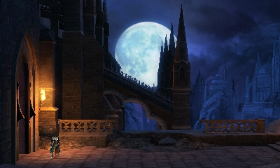 File:Castlevania-Lords-of-Shadow-Mirror-of-Fate 2012 08-31-12 004.jpg