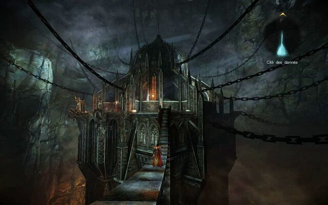 File:Gorgon's Lair View.jpg