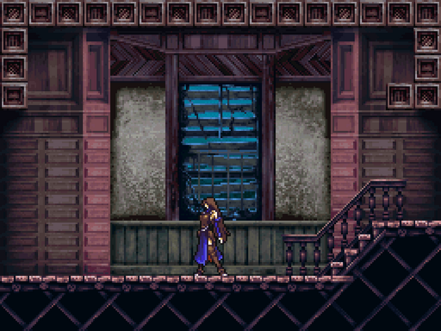 File:Mystery Manor (2).png