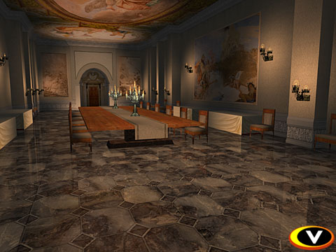 File:Dream castleres screenshot09.jpg