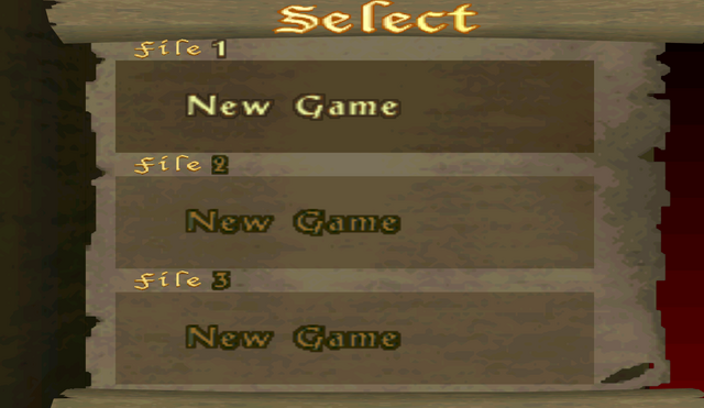 File:Legacy of Darkness - Name Entry Screen - 01.png