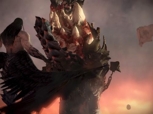 File:Satan Leviathan.jpg