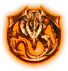 File:Talisman of the Dragon Icon.png