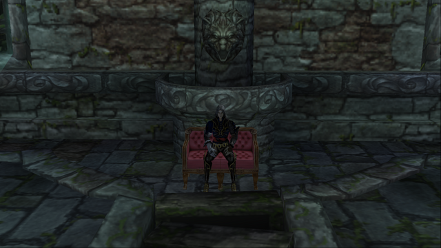 File:Curse of Darkness - Chair - 09.png