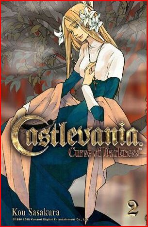 File:CoD Manga Rosalee.JPG