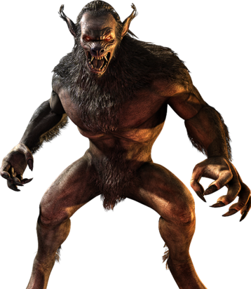 File:GreaterLycan.png