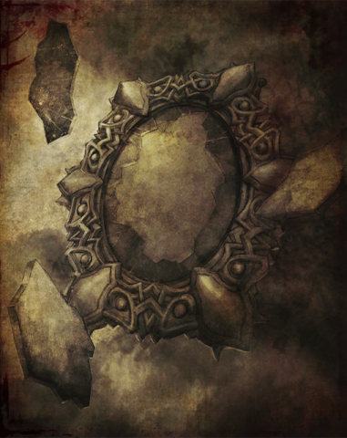 File:Mirror of Fate Book of Dracul.png