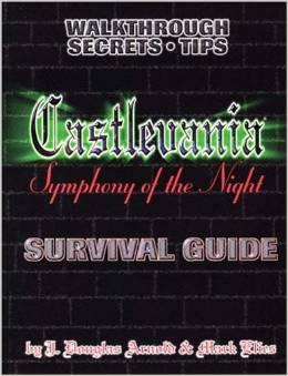 File:Castlevania sotn Survival Guide.jpg