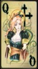 File:Queen of Crosses - Maria.JPG