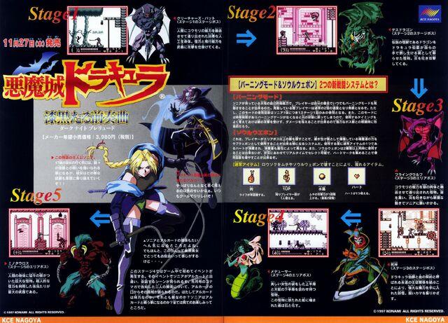 File:Konamimagazinevolume05-page88-89.jpg