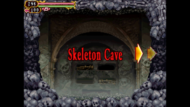 File:Order of Ecclesia - Skeleton Cave - 01.png