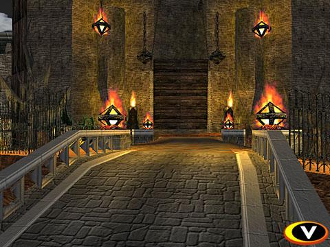 File:Dream castleres screenshot20.jpg