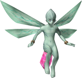 File:Infant Fairy Transparent.PNG