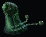 MoF-Wraith-Bestiary