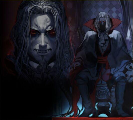 File:OoE Dracula.JPG