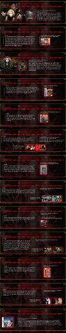 File:Castlevania Xtreme Desktop.jpg