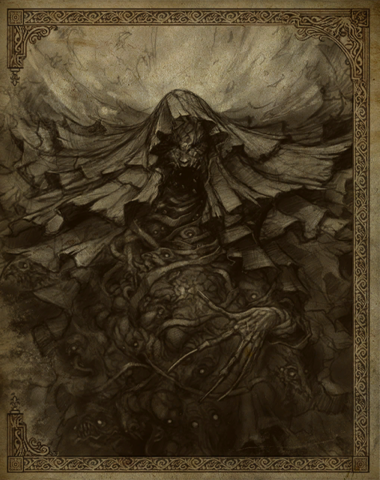 File:Dark Lord of the Necromancers Travel Book.png