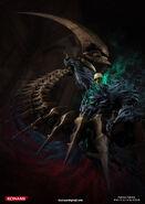 Zobek-death1