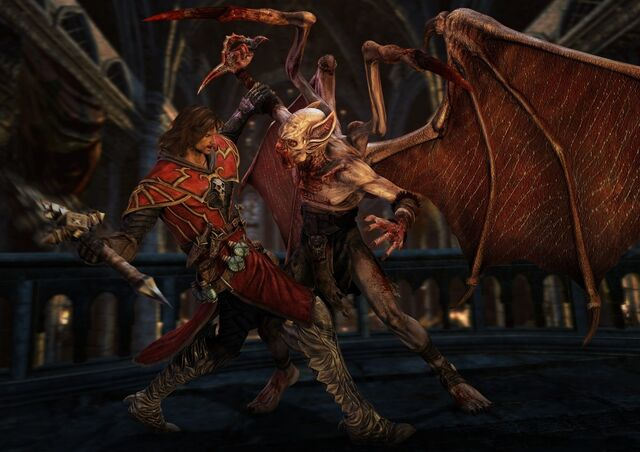 File:Actionspiel-Castlevania-Lords-of-Shadow-600x450.Actionspiel-Castlevania-Lords-of-Shadow-x-93e742c0f7a29511.jpg