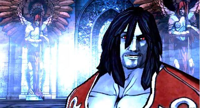 File:Gabriel-Dracula Mirror Of Fate.JPG