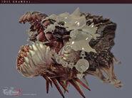 Leviathan02