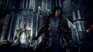 E3-2013 dracul