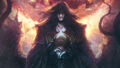 Castlevania-Lords-Of-Shadow-2-1.jpg