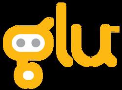 Glu Logo