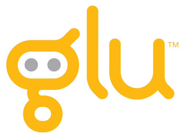 File:Glu Logo.png