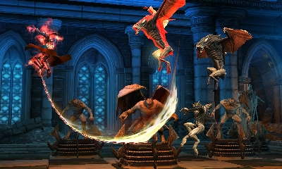 File:Castlevania-Lords-of-Shadow-Mirror-of-Fate 2012 08-31-12 007.jpg