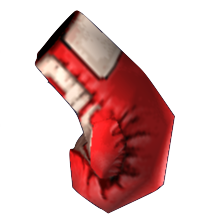 File:Champion Glove.png