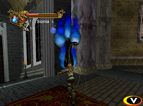 File:Dream castleres screenshot13.jpg