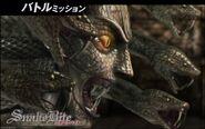 Pachi Promo3 39 - Medusa to Strike
