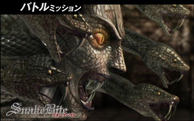 File:Pachi Promo3 39 - Medusa to Strike.JPG