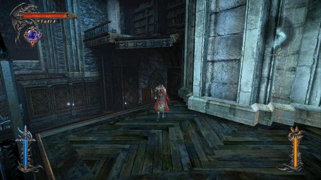 File:Carmilla's Lair(5).jpg
