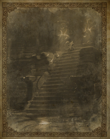 File:Dark Dungeon Travel Book.png