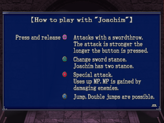 File:How to play with ''Joachim'' 02.png