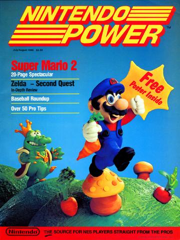 File:Nintendo Power - 01.png