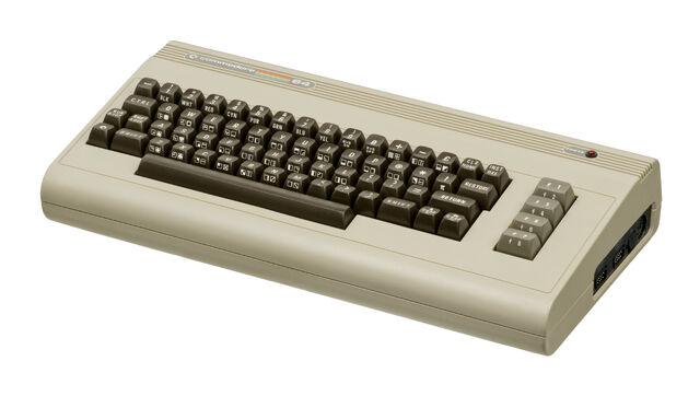 File:Commodore64.jpg