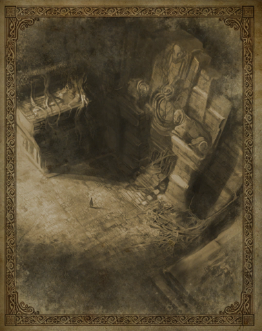 File:Labyrinth Entrance Travel Book.png