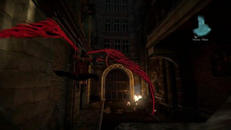 File:Demonic Wings Los2(1).jpg