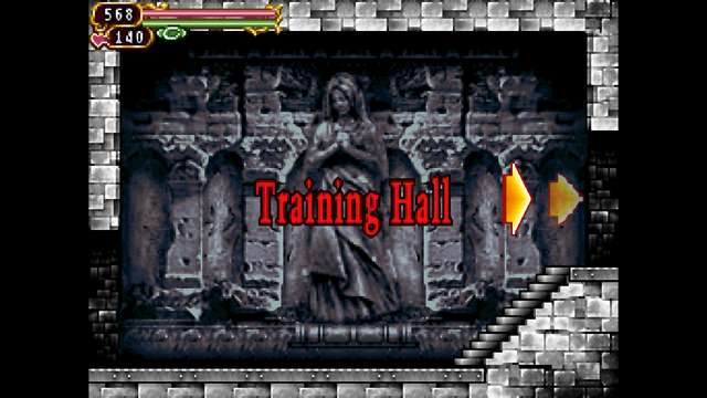 File:Order of Ecclesia - Training Hall - 01.png