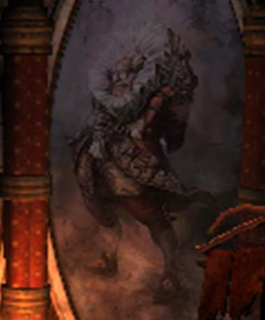 File:Puppetter mural.JPG
