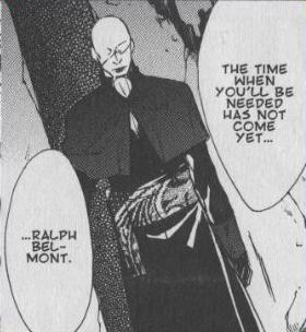 File:Cod manga Zead Cameo.JPG