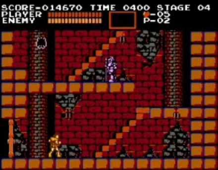 File:NES Stage 2.JPG